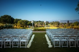 aliso viejo country club weddings by nicole caldwell 40