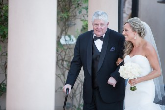 aliso viejo country club weddings by nicole caldwell 51
