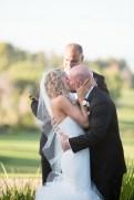 aliso viejo country club weddings by nicole caldwell 63