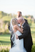aliso viejo country club weddings by nicole caldwell 63