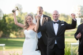 aliso viejo country club weddings by nicole caldwell 64