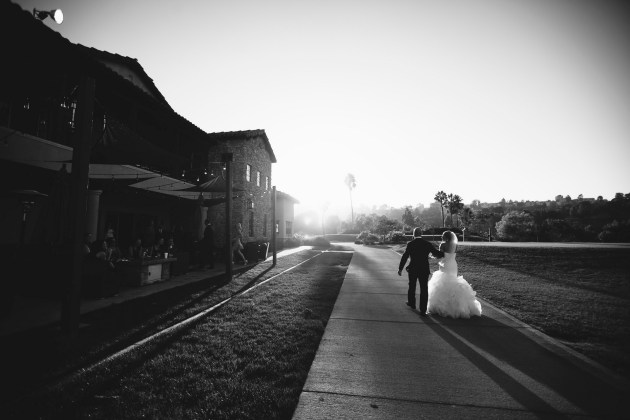aliso viejo country club weddings by nicole caldwell 71