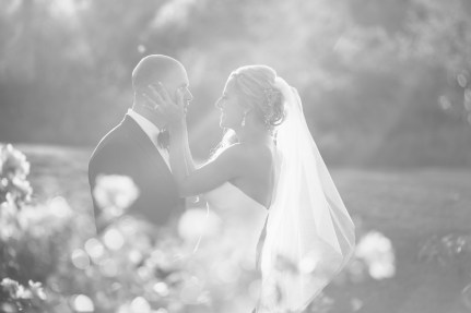 aliso viejo country club weddings by nicole caldwell 72