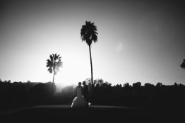 aliso viejo country club weddings by nicole caldwell 76