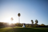 aliso viejo country club weddings by nicole caldwell 77