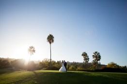 aliso viejo country club weddings by nicole caldwell 77