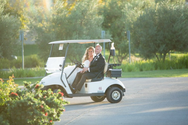 aliso viejo country club weddings by nicole caldwell 80