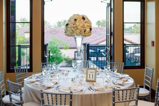 aliso viejo country club weddings by nicole caldwell 89