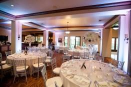 aliso viejo country club weddings by nicole caldwell 90