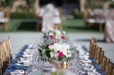 heartstone ranch weddings santa barbara capernteria nicole caldwell destination wedding photographer 20