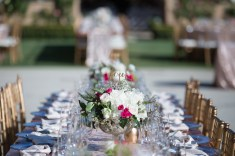 heartstone ranch weddings santa barbara capernteria nicole caldwell destination wedding photographer 20