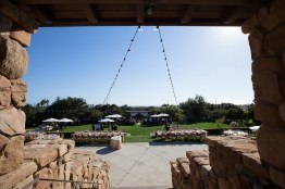 heartstone ranch weddings santa barbara capernteria nicole caldwell destination wedding photographer 23