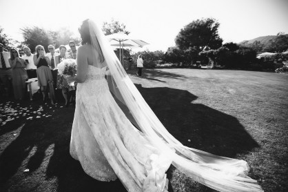 heartstone ranch weddings santa barbara capernteria nicole caldwell destination wedding photographer 25