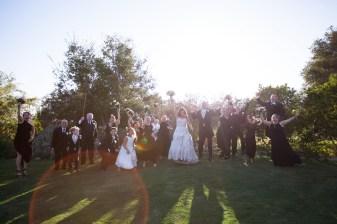 heartstone ranch weddings santa barbara capernteria nicole caldwell destination wedding photographer 31