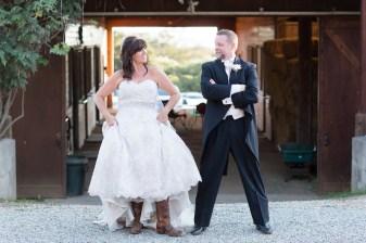 heartstone ranch weddings santa barbara capernteria nicole caldwell destination wedding photographer 33