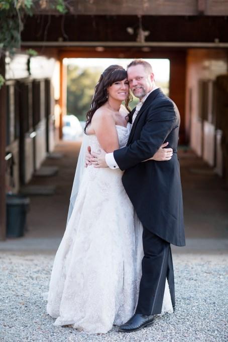heartstone ranch weddings santa barbara capernteria nicole caldwell destination wedding photographer 35