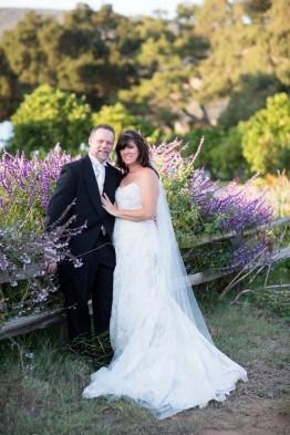 heartstone ranch weddings santa barbara capernteria nicole caldwell destination wedding photographer 39