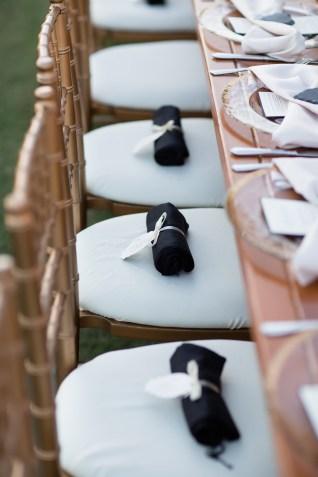 heartstone ranch weddings santa barbara capernteria nicole caldwell destination wedding photographer 40
