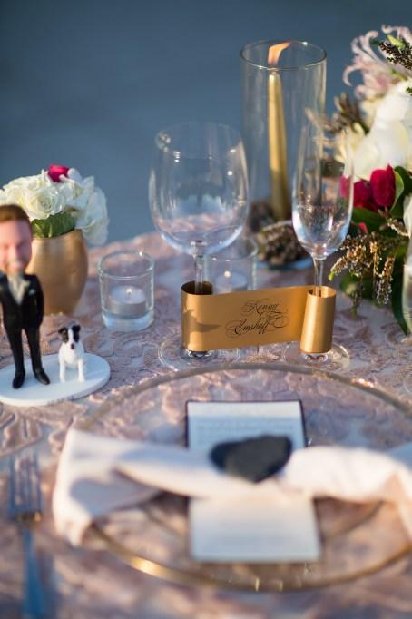 heartstone ranch weddings santa barbara capernteria nicole caldwell destination wedding photographer 44