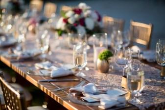 heartstone ranch weddings santa barbara capernteria nicole caldwell destination wedding photographer 45