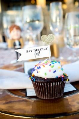 heartstone ranch weddings santa barbara capernteria nicole caldwell destination wedding photographer 49