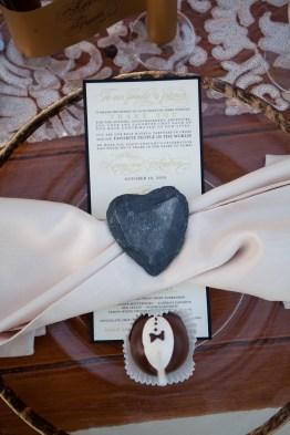 heartstone ranch weddings santa barbara capernteria nicole caldwell destination wedding photographer 51