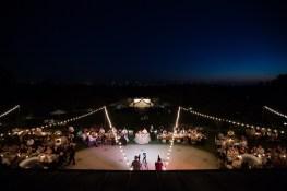 heartstone ranch weddings santa barbara capernteria nicole caldwell destination wedding photographer 56