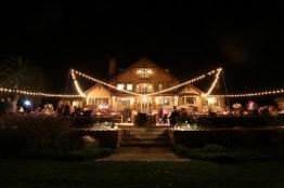 heartstone ranch weddings santa barbara capernteria nicole caldwell destination wedding photographer 58