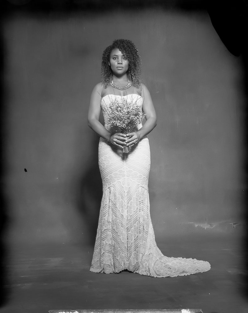 new-55-film-bridal-photo-nicole-caldwell
