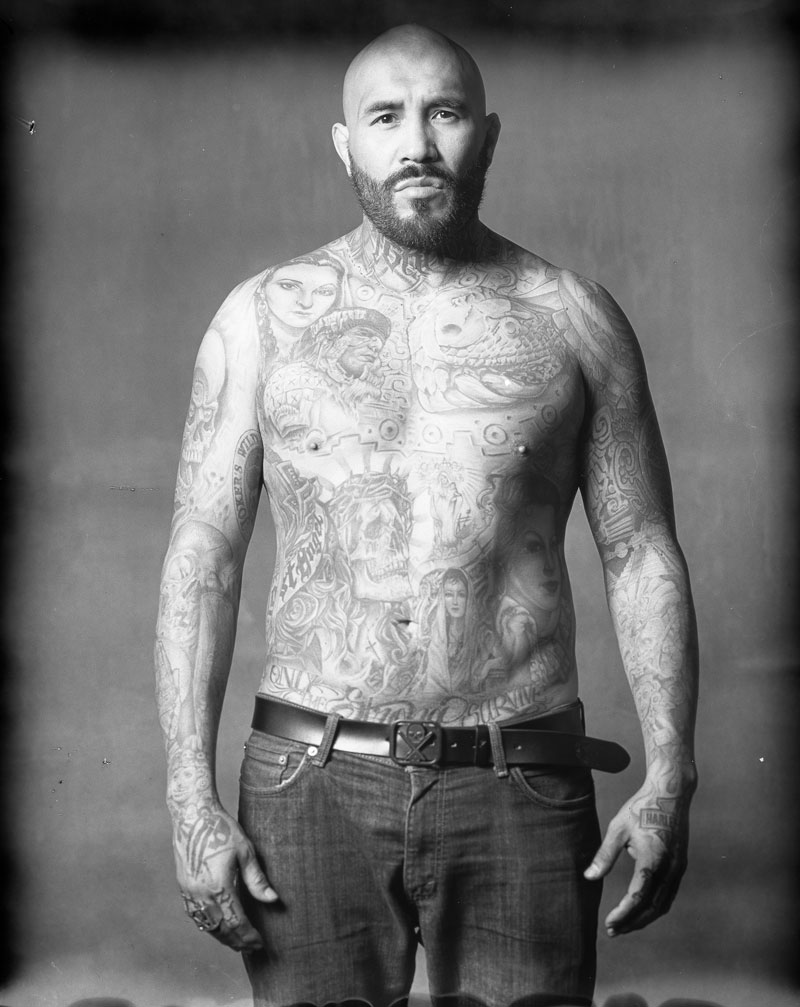 new-55-film-sullen-clothing-nicole-caldwell-tattoo-1