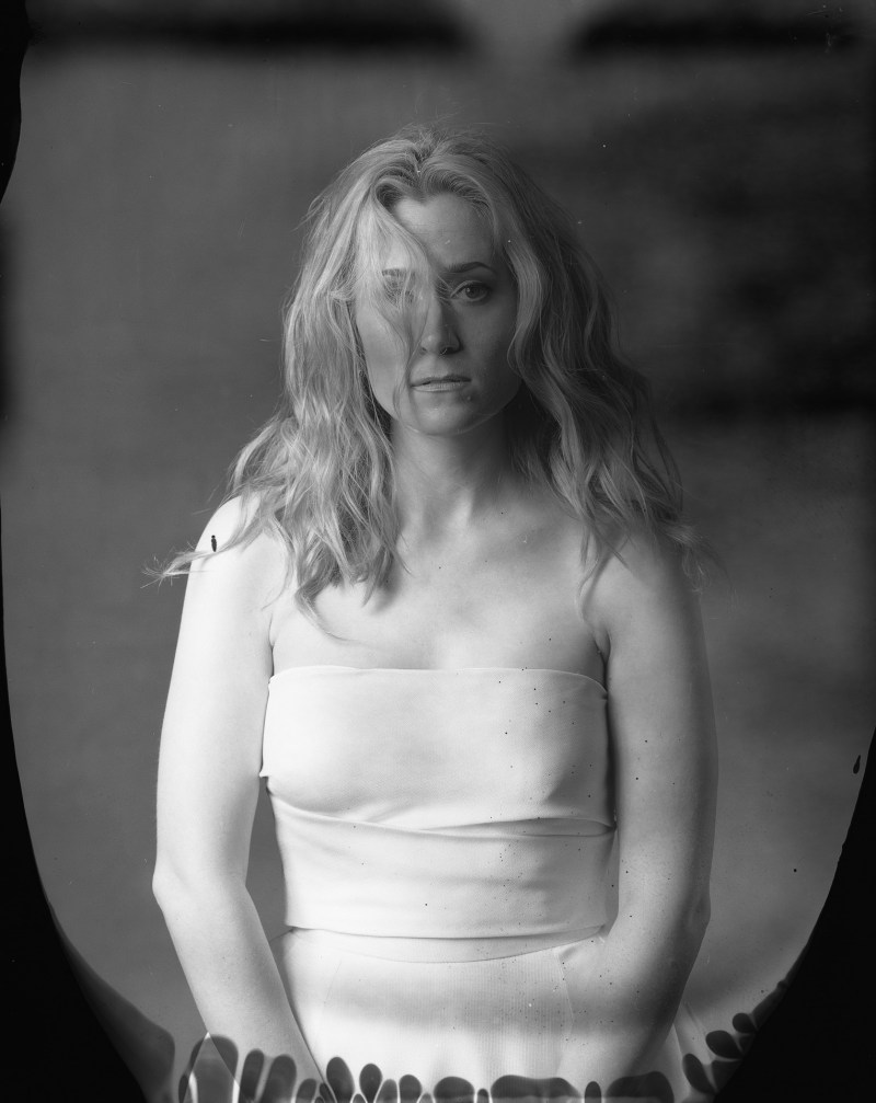 new type 55 film nicole caldwell 01