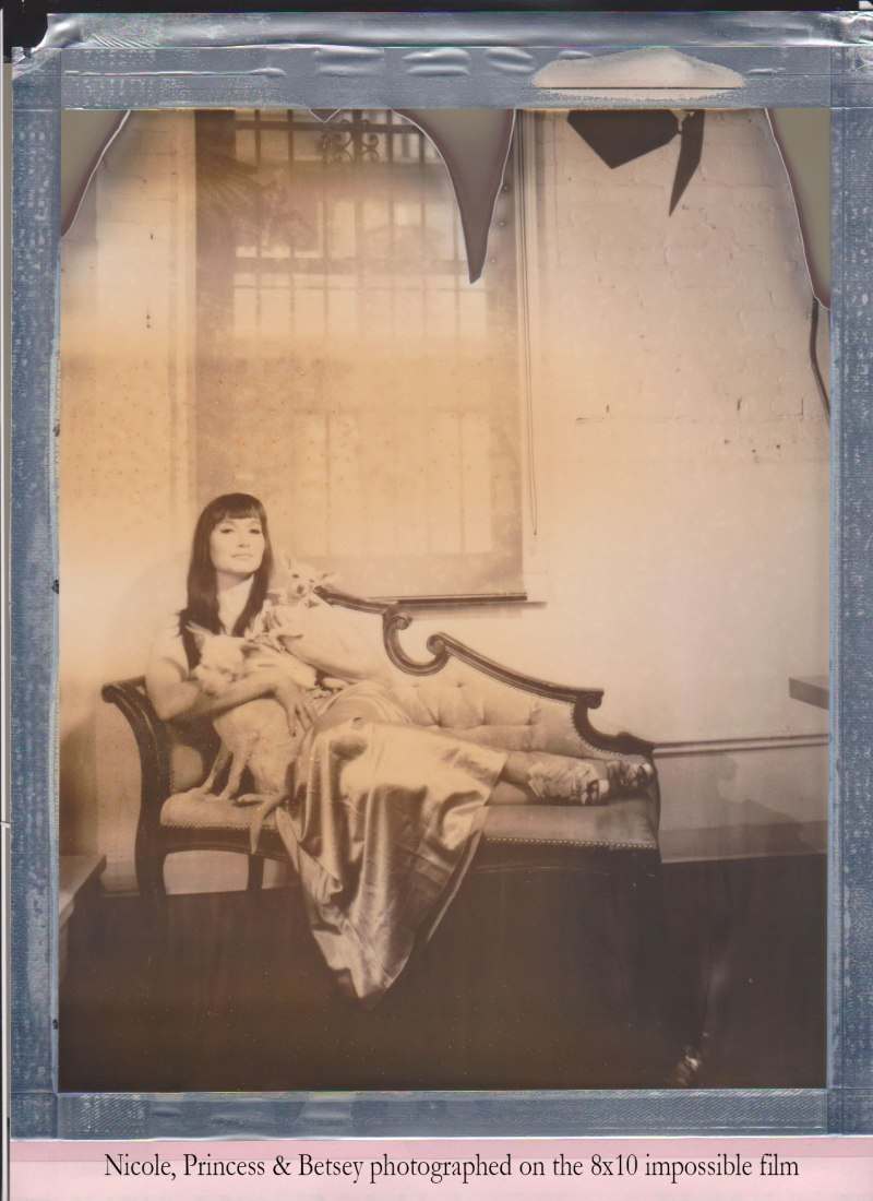 nicole_caldwell_8x10_impossible_film