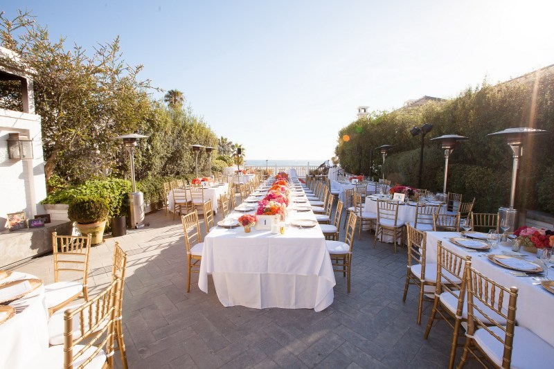shutters on the beach weddings santa monica nicole caldwell 14