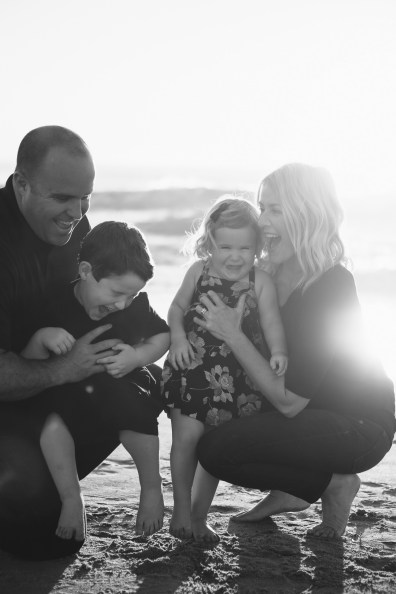family beach photographer laguna beach crystal cove nicole caldwell17