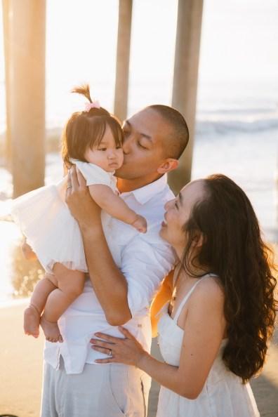 huntington beach pier family photos nicole caldwell 05