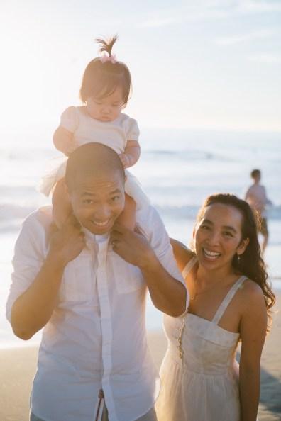 huntington beach pier family photos nicole caldwell 12