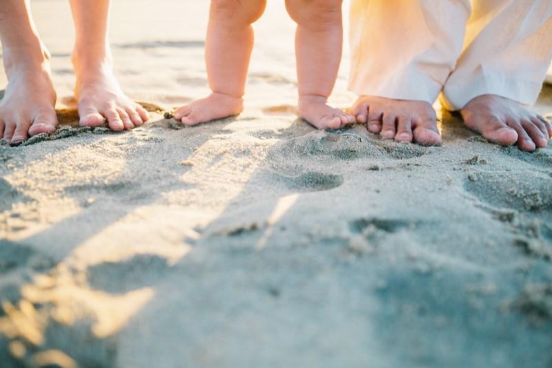 huntington beach pier family photos nicole caldwell 20