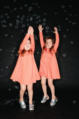 photography ideas for stidio shoots kids orange county 05