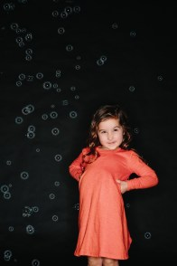 photography ideas for stidio shoots kids orange county 10