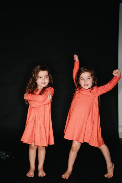 photography ideas for stidio shoots kids orange county 12