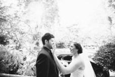 stonehouse weddings temecula creek inn 11