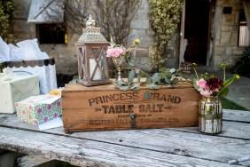 stonehouse weddings temecula creek inn 29