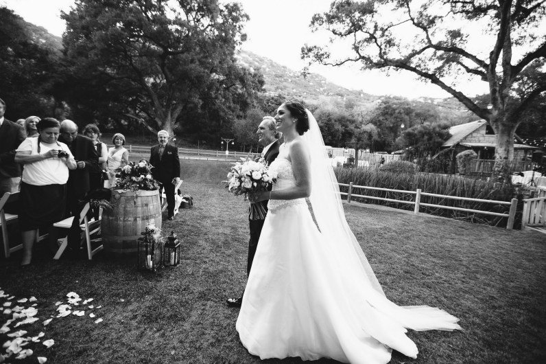 stonehouse weddings temecula creek inn 50