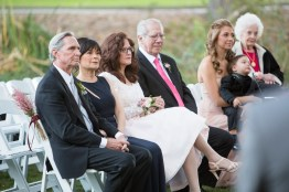 stonehouse weddings temecula creek inn 53