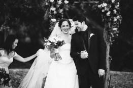 stonehouse weddings temecula creek inn 63