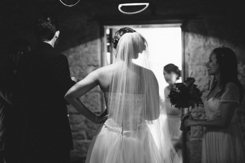 stonehouse weddings temecula creek inn 64