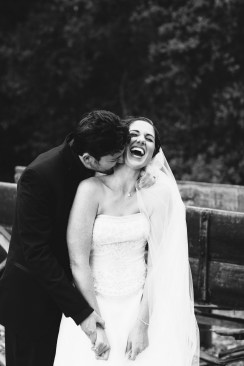 stonehouse weddings temecula creek inn 80