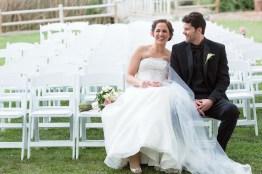 stonehouse weddings temecula creek inn 83