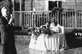 stonehouse weddings temecula creek inn 93
