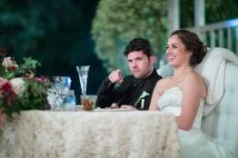 stonehouse weddings temecula creek inn 94